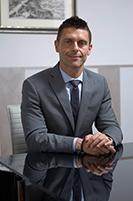 avvocato Alberto Carmeli