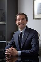 avvocato Alessandro Cremonesi