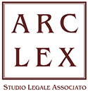 Arclex studio legale associato