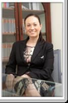 Avvocato Pamela Rota