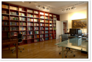 Studio legale Arclex