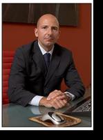 Avvocato Roberto Redaelli