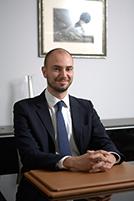 Dottor Sebastiano Santandrea