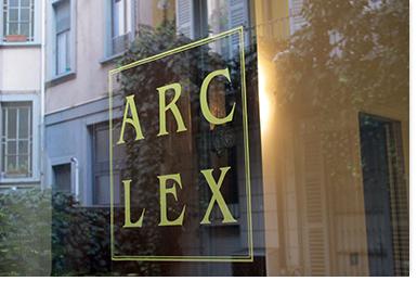 Arclex Studio Legale Associato