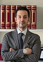 Avvocato Domenico Greco