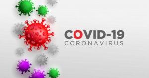 covid-19 depenalizzazione