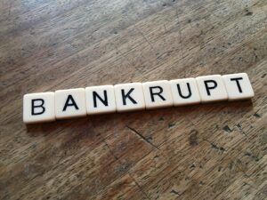 Bancarotta fraudolenta e prestanome