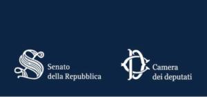 dossier riforma processo penale