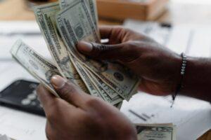 bancarotta preferenziale